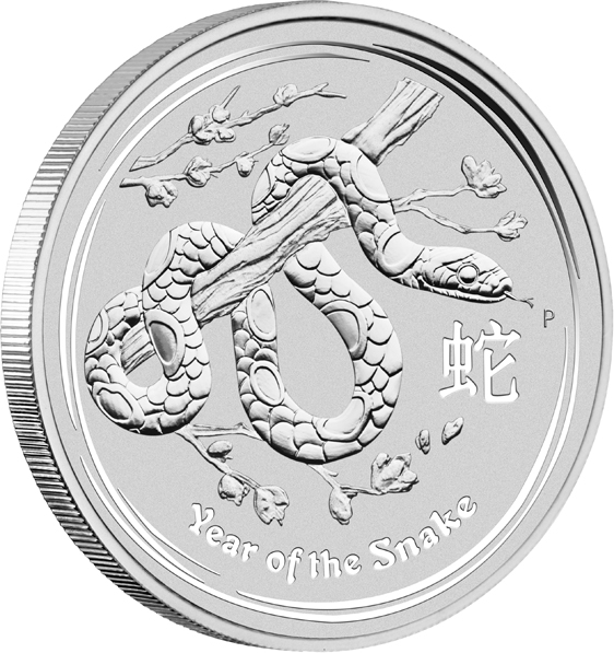 Regal Castings Product Page Silver Bullion Investment